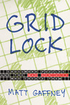 Gridlock: Crossword Puzzles and the Mad Geniuses Who Create Them