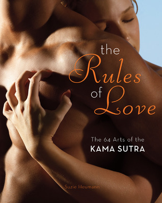 Book education kama sex sutra