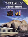 RV Owner's Handbook, Revised
