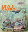 Poetry for Young People: Lewis Carroll