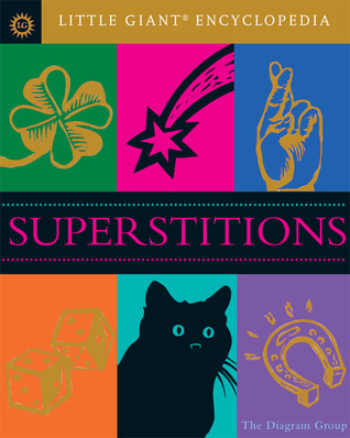 Little Giant® Encyclopedia: Superstitions