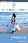 100 Best U.S. Wedding Destinations