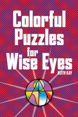 Colorful Puzzles for Wise Eyes