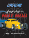 American Hot Rod: How to Build a Hot Rod with Boyd Coddington