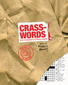 Crasswords: Dirty Crosswords for Cunning Linguists