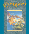 Step Inside: Dragons: A Magic 3-Dimensional World of Dragons