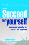 Succeed for Yours...