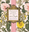 Designer Cards  Tags with Anna Griffin: Fabulous Projects Created with Style