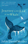 Journey to the End of the Whale