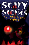 Scary Stories for Halloween Nights