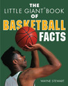 The Little Giant® Book of Basketball Facts