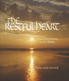 The Restful Heart: Relax and Unwind