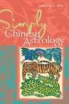Simply® Chinese Astrology
