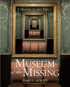 Museum of the Missing: A History of Art Theft