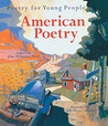 Poetry for Young People: American Poetry