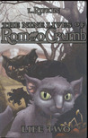 The Nine Lives of Romeo Crumb: Life Two