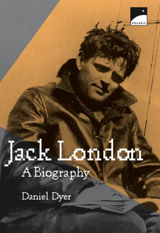 What are some interesting facts about Jack London?