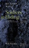 Soldiers in Hiding
