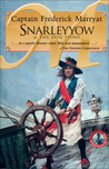 Snarleyyow or the Dog Fiend by Frederick Marryat