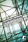 Parenthesis: The Next in Text