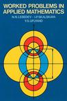 Worked Problems in Applied Mathematics