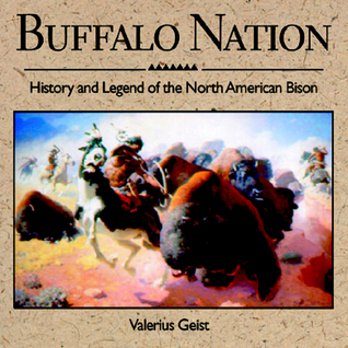 a comprehensive account of north american indians Written in an easy-to-read, narrative format, this volume provides the most comprehensive coverage of north american indians from earliest evidence through 1990.