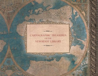 Cartographic Treasures of the Newberry Library