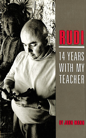 rudi-14-years-with-my-teacher