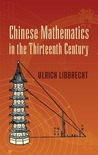 Chinese Mathematics in the Thirteenth Century