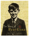 The Diary of Petr Ginz by Petr Ginz