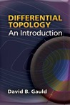 Differential Topology: An Introduction (Dover Books on Mathematics)