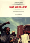 Long March Ahead: African American Churches and Public Policy in Post-Civil Rights America