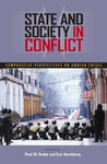 State and Society in Conflict: Comparative Perspectives on the Andean Crises