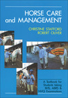 Horse Care and Management