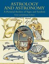Astrology and Astronomy: A Pictorial Archive of Signs and Symbols