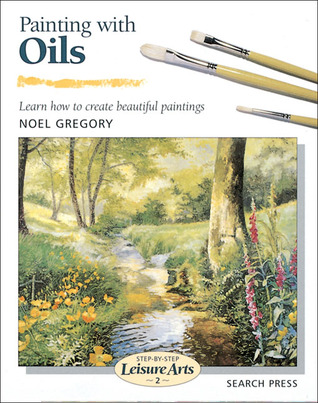Painting with Oils