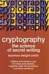 Cryptography: The...