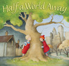 Half A World Away