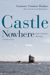 Castle Nowhere: L...