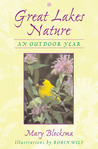 Great Lakes Nature by Mary Blocksma