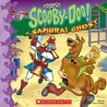 Scooby-Doo and the Samurai Ghost