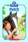Patch (Breyer Stablemates)