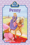 Penny (Breyer Stablemates)