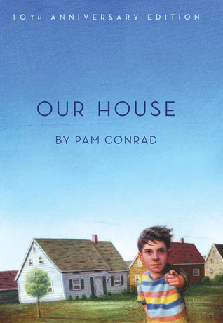 Our House: 10th Anniversary Edition