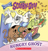 Scooby-doo And The Hungry Ghost