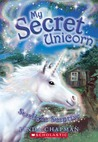 Starlight Surprise (My Secret Unicorn, #4)