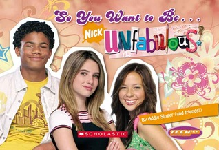 So You Want to Be Unfabulous!