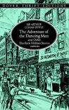 The Adventure of the Dancing Men and Other Sherlock Holmes Stories