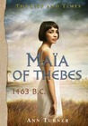 Maia of Thebes