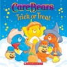 Care Bears Trick or Treat by Quinlan B. Lee